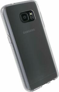 Tech21  IMPACT COVER Samsung Galaxy S7 CLEAR