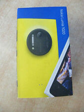 NOKIA LUMIA 1020 WINDOWS PHONE 909.1 WHITE SMARTPHONE