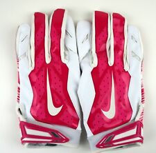 Nike Vapor Jet 3.0 Advance Skill Football Gloves Adult Mens Size XL