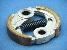 Frizione Centrifuga da Fuxtec FX-4MS315 4-takt Motorsense 31,5cc