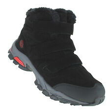 Art 326 Klett Winterstiefel Outdoor Boots Stiefel Winterschuhe Herrenstiefel