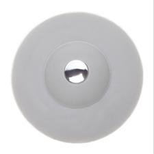 Silicone Bathroom Kitchen Sink Drain Stopper Bathtub Water Drainer Strainer Plug