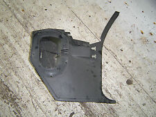 1971 Oldsmobile Cutlass Right Front Vent Assembly - no grill