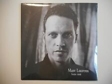MARC LAURENS : SANS MOI [ CD SINGLE NEUF PORT GRATUIT ]