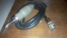 Kavo Handpiece K9 Plus 970