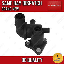 THERMOSTAT HOUSING FIT FOR A HYUNDAI AMICA 1.0i 1998-2002 1 YEAR WARRANTY