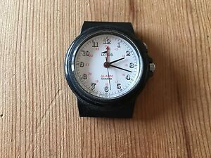 Used - Watch Reloj LOTUS  34 mm - For Collectors
