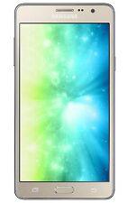 Samsung Galaxy On5 Pro Gold VoLTE |2 GB/16 GB|5 inch | Samsung Warranty