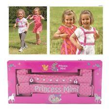 Depesche Principessa Mimi Briglia Redini per bambini