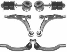 FIAT DUCATO CONTROL ARM + TIE ROD END & DROP LINK 06-19 250/290 2YEAR-WARRANTY