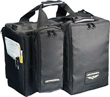 FLIGHT BAG JEPPESEN AVIATOR  JS621252