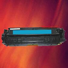 Cyan Toner Cartridge 118 C for Canon 2661B001AA