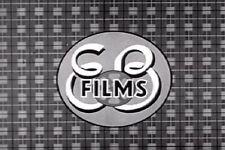ENCYCLOPEDIA BRITANNICA DVD VOL. 1 - 14 FILMS 3 HOURS