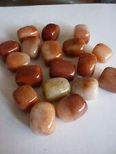 cristalloterapia GIADA ROSSA pietra porta fortuna cristallo natura chakra magia