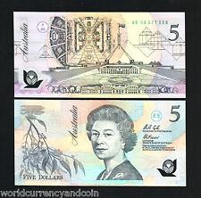 Australia Australia 20 Dollars P59 2008 Camel Compass Ship Polymer Unc Currency Money Note Paper Money: World