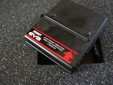 KENT MOORE J-38952-50  Electronic Vibration Analyzer Cartridge Smart EVA Update