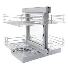 Mobili e pensili mobile ad angolo per la cucina | eBay