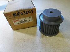 """NEW Browning B308M50B HIgh Torque Drive Timing Pulley 1/2"""" Bore  *FREE SHIPPING*"""