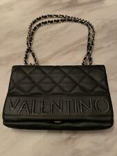 Valentino Bag By Mario Valentino