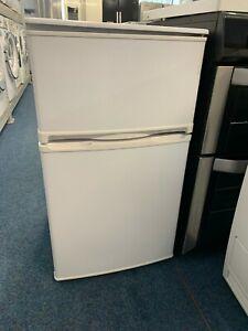 Argos ARGUC88 Undercounter Fridge Freezer 9688