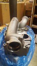 MTU Detroit Diesel Housing ASM 524001416 In Crate