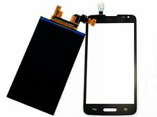 For LG Optimus L90 D405 D415 LCD Screen Dispaly+Touch Digitizer Glass Panel New