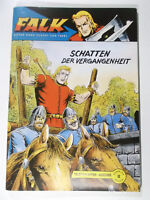 FALK Telefonkarten Ausgabe Sammler Edition 2 ( Hethke Verlag ) Zustand 1