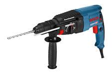 Bosch GBH 2-26 F Bohrhammer 06112A4000