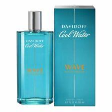 DAVIDOFF COOL WATER WAVE MAN 200 ML EDT PRODUKT