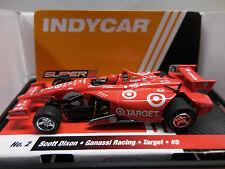 AUTO WORLD ~ Super lll Indy Car ~ Scott Dixon ~ Target ~ ALSO FITS AFX, AW