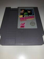 Kid Icarus -- NES Nintendo Original Classic Authentic TESTED GUARANTEED 5 Screw