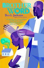 Jackson, Derek, Brother Word, Very Good Book