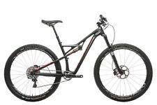 "2015 Specialized Camber Expert Carbon EVO Mountain Bike Medium 29"" SRAM XX1 11s"