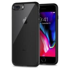 iPhone 8 Plus/ 7 Plus Case, Genuine SPIGEN Ultra Hybrid 2 Hard Cover for Apple