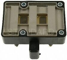 Standard Motor Products UF53 Ignition Coil