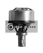 RENAULT R5 40J 1.4 Coolant Thermostat 87 to 89 Kerr Nelson 7700575874 7701348376