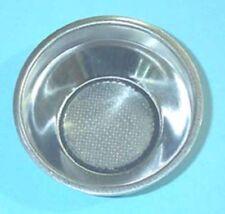 Filtre Machine à Café Saeco 1 tasse Pièces de rechange Cafetières