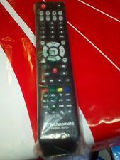 original genuine remote control for TECHNOMATE TM5502 HD CI+