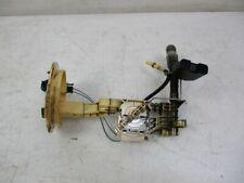 Oferta 3 dispositivo de cierre depósito de carburante lleno Hella 8xy 006 481-101