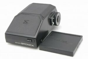 Zenza Bronica Prism Finder for ETR AEII AE-II *597679
