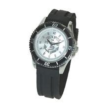 Montre TROUPES DE MARINE TDM avec 2 bracelets WR ( Water Resistant ) 50 m .