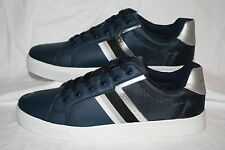 MENS HARDLINED BY SEAN JOHN SHOES - US SIZE 10.5 (1465)