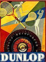 L. Dalmonte(ACME)-DUNLOP-tennis-GOLF-pneus-racchetta.