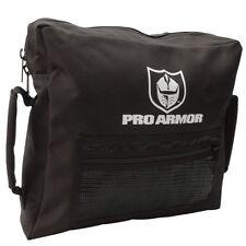 Pro Armor Suicide Door Storage Bag Fits Polaris Ranger RZR + Wildcat Most Models
