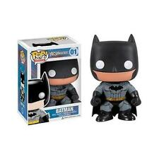 Funko Batman DC Universe Comic Book Heroes Action Figures
