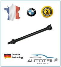 ARBRE DE TRANSMISSION AVANT BMW X3 (F25) X4 (F26) XDrive 26207589985 26208605867