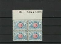 Belgium Mint Never Hinged Stamps Ref 26346