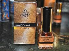 Pheromone-4 7ml  Parfum Spray Laroche perfum
