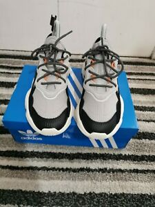 Adidas Ozweego Trainers Size 2.5 Junior Brand New 100 % Authentic ®️