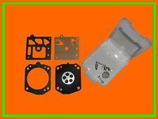 Set di membrane Walbro Stihl MS270 MS290 MS310 MS 341 MS440 MS441 MS461 FS